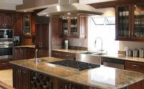 Menard Kitchen Cabinets Colors Cabinet Menards Kitchen Cabinets Awesome Schrock Cabinets Ideas