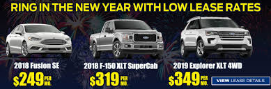New And Used Ford Dealer Rochester | Rochester Ford NH Ford Dealer In Bow Nh Used Cars Grappone Chevy Gmc Banks Autos Concord 2019 New Chevrolet Silverado 3500hd 4wd Regular Cab Work Truck With For Sale Derry 038 Auto Mart Quality Trucks Lebanon Sales Service Fancing Dodge Ram 3500 Salem 03079 Autotrader 2018 1500 Sale Near Manchester Portsmouth Plaistow Leavitt And 2017 Canyon Sle1 4x4 For In Gaf101 Littleton Buick Car Dealership Hampshires Best Lincoln Nashua Franklin 2500hd Vehicles