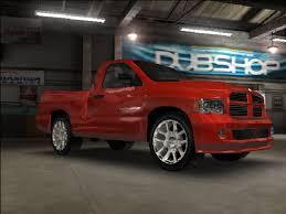 Dodge Ram SRT10 | Midnight Club Wiki | FANDOM Powered By Wikia