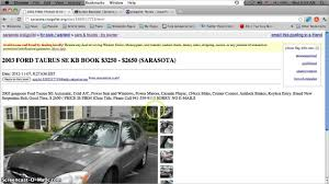 List Of Used Trucks For Sale Best Of Craigslist Sarasota Florida ... Rogee Auto Sales Platform New And Preowned Luxury Cars For Sale Dallas Craigslist Trucks Inspirational 2004 Nissan Frontier Truckland Spokane Wa Used Service Classic Studebaker Parts For In Hvard K R Suvs Vans Sedans Sale And Truck By Owner In Albany Ny Best Used Preowned Buick Chevrolet Gmc Cars Trucks Chevy Houston Pin By Phillip Beaumont On Tanks Pinterest Kiji Glamorous Calgary Suv Eugene Car Suv Springfield Jeep Ford Mazda