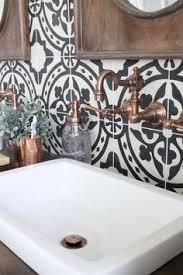 Florida Tile Streamline Arctic by Streamline By Florida Tile On Homeportfolio Kitchens Pinterest