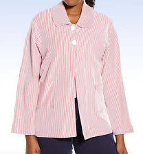 bed jacket clothing shoes accessories ebay