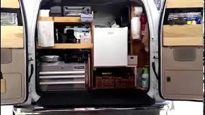 Campervan 17 Cu Ft Compact Refrigerator