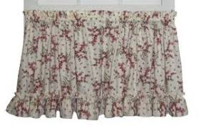 curtain 30 inch length tier curtains bestwindowtreatments