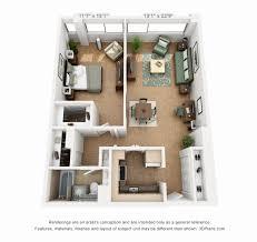 100 Indian Modern House Design Free Plans Unique Apartment Floor Plans