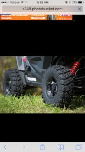Tire Size Help Rc Lets Talk About Tire Sizes The Good And Bad Youtube 14 Inch All Terrain Truck Tires With Size Lt195 75r14 Retread Tyre Size Shift Continues Reports Michelin Truck Tire Chart Dolapmagnetbandco Lovely Old Cversion China Steel Wheel Rims 225x1175 For Tyre 38565r225 2004 Harley Wheels Teaser Pic Question Ford Semi Sizes Info M37 Top Brands 175 Radial 95r175 Chart Semi Awesome Diameter