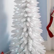 65 Ft Christmas Tree by Pre Lit Christmas Tree Led Lights Fia Uimp Com