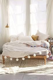 Reclaimed Wood Platform Bed Plans by Bed Frames Wooden End Tables Solid Wood Platform Bed King