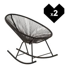 Rocking Chairs Online | SKLUM UK - SKLUM