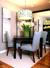 Dining Room Lamps Contemporary Ceiling Lights Incredible Modern Lowes