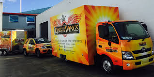 King Of The Wings | Brisbane | The Weekend Edition Mason Truck Wikipedia Refrigeration Systems Thermo King Northwest Kent Wa 800 678 Skin Of The Road On The Tractor Scania For Euro Simulator 2 Taco East Los Angeles La Taco Worlds Best Photos Kennworth And Truck Flickr Hive Mind Halton Lift Lk8p44 Beef Denver Food Trucks Roaming Hunger Schmitz Thermokingsl400e Paletkasten Liftachse Sko24 Semi Week 12252011 Tamiya Hauler Rc Truck Stop Custom One Source Load Announce Expansion Into Sedalia Amazoncom King Mb160 Cab Mount Bracket With Vibration 2017 Nissan Titan Xd Get Cabs Automobile Magazine