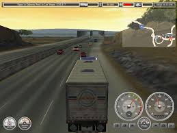 Hard Truck 18 Wheels Of Steel - PC | TorrentsBees Afikom Games Euro Truck Simulator 2 V19241 Update Include Dlc American Includes V13126s Multi23 All Dlcs Pc Savegame Game Save Download File Bolcom Gold Editie Windows Mac 10914217 Tonka Monster Trucks Video Game Games Video Scania Driving 2012 Gameplay Hd Youtube Buy Scandinavia Steam On Edition Product Key Amazonde Amazoncom Trailers Review Destruction Enemy Slime