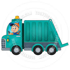 Cartoon Garbage Collection Truck Theme Image By Clairev | Toon ... Garbage Truck Pictures For Kids Modafinilsale Green Cartoon Tote Bags By Graphxpro Redbubble John World Light Sound 3500 Hamleys For Toys Driver Waving Stock Vector Art Illustration Garbage Truck Isolated On White Background Eps Vector Sketch Photo Natashin 1800426 Icon Outline Style Royalty Free Image Clipart Of A Caucasian Man Driving Editable Cliparts Yellow Cartoons Pinterest Yayimagescom Recycle