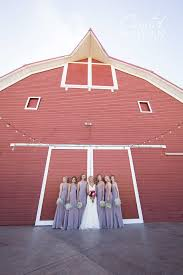 Country Wedding At Red Barn Farms By Crystal Madsen Photography The Barn Journal Official Blog Of The National Alliance Slate Run Living Historical Farm Metro Parks Central Ohio Park Wedding Photography At Red Experience Julia Nash On Bridge Event Venue Home Facebook Raisers Doc Explores History Classic American Buildings Heritage Restorations Timber Frame Center Horse Unique Copper Boho Indianapolis Photographers Jessika Best 25 Barns Ideas Pinterest Barns Country And Farms 93 Best Small House Designs Images