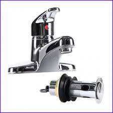 Faucet Handle Puller Definition by Faucet Handle Puller Harbor Freight The Best Of Bed And Bath