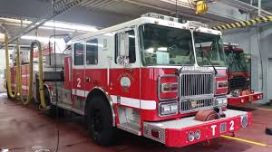 New London Fire Fighters Local 1522 | Firehouses Firefighting Apparatus Wikipedia Female Refighters Are Few Far Between In Dfw Station Houses Fire Truck And Fireman 2 Royalty Free Vector Image The Truck Company As A Team Part Of Refightertoolbox Nthborough Mass Engine Trucks Pinterest Emergency Ridgefield Park Department Co Home Facebook Rescuer Demonstrate Equipment Near Refighter 4k Delivered Trucks Page Firefighter One Doylestown Airlifted From Roll Over Wreck Douglas County 2017 12 Housing College Volunteer Lakeland City