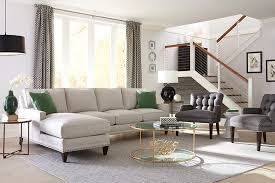 Rowe Furniture Sofa Cleaning by Rowe Furniture Home Facebook