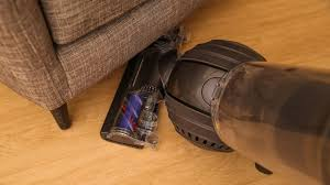 Dyson Dc65 Multi Floor Manual by Dyson Ball Allergy Vacuum Review Cnet