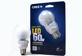 cree bulb cree led bulb for maglite goodonline club