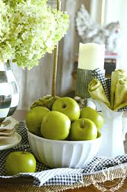 EARLY FALL AND GREEN APPLES... A KITCHEN VIGNETTE - StoneGable The Apple Barn Part 2 Seervillepigeon Forge Tn Youtube Little Child Friendly Holidayschild Holidays In North Molton Sfcateringtravel Best 25 Farm Ideas On Pinterest Orchard Tree Applewood Farmhouse Restaurant Grill Home Seerville Farmer Boy Farm Stock Vector 653578924 Images