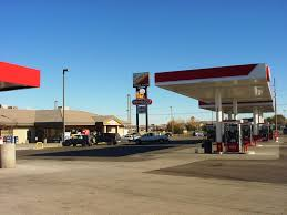 Town Pump – Lockwood Montana- News, Sports, Weather, Local ... 5 Off Pilot Flying J Travel Centers Coupons Promo Codes Nov 2018 Truck Stop An Ode To Trucks Stops An Rv Howto For Staying At Them Girl Truck Stop Youtube Stock Photos Images Alamy Review My App New Proposed For Highway 99 Sturbridge Police Dept On Twitter Pd Sturbridgefd Facility Upgrades On The Job Octavia Holton Driver Services Champion Nwi