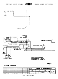 55 59 Chevy Truck Wiring Harness - Library Of Wiring Diagrams • Project New Guy Part 3 Paint Body 2000 Chevy Silverado Whosale Truck Parts Online Fliphtml5 Repair Manual Guide Example 2018 1976 Cab Mount Daily Instruction Guides 1 2 Ton Jim Carter Types Of Xenon Gallery Diagram Wiring Diagrams My Diagram 81 Pickup For Starter Schematics 82 Oer Dash Pad Exterior Circuit Cnection 1988 Search