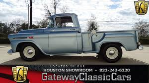 1959 Chevrolet Apache For Sale #2081250 - Hemmings Motor News For Sale 1959 Chevy 3100 Apache Stepside 14k 4 Door Trucks Luxury 1960 Chevrolet Sale Near North Truck For On Display At The South Florida Fair Flickr 1961 Gateway Classic Cars 804lou Sell Used Beautiful 10 Stepside Pickup In Frankfort Illinois The Accidental How This Months Hemmings Mot Daily 1956 Youtube Truck 60210 Mcg Detail 1958 Fleetside Wheels Boutique Texas