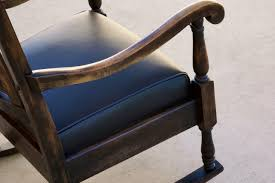 SOLD - Antique Mission Style Rocking Chair, Refinished Maple And Leather West Point Us Military Academy Affinity Mission Rocking Chair Amrc Athletic Shield Netta In Stock Amish Royal Glider Mg240 Early 20th Century Style Childs Arts Crafts Oak Antique Rocker Tall Craftsman 30354 Chapel Street Collection Stickley Fniture Vintage Carved Solid Lounge Carolina Cottage Missionstyle