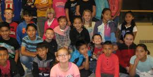 jackling elementary preparing every student for success