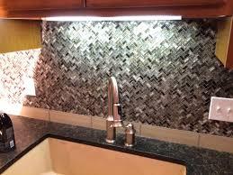 malozzi tile services sales design installations lehigh valley