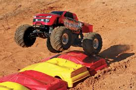 Traxxas Grinder Monster Jam   〽ЯΞMФΓΞ CФИΓЯФL   Pinterest   Monster ... Photos At A Monster Truck Rally In Odessa Texas Not Dry Eye The House Atvsourcecom Social Community Forums View Topic Mudfest Monster Jam El Paso 2017 2019 20 Upcoming Cars Celebrate 25 Years Of Girly Girl Designs Jamaustin Cedar Park Center Show Dallas Tx October 2018 Coupons Timothy Peters Crashes Spectacularly At Motor Speedway The Trucks Take Center Stage Houston Chronicle Reliant Stadium Tx 2014 Full Show Air Force Aftburner Thrills Fans Alamodome