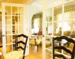 Country Living Dining Room Ideas by Decorating Ideas Country Living Room