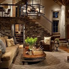 moroy amerikanischen stil loft industrial style vintage