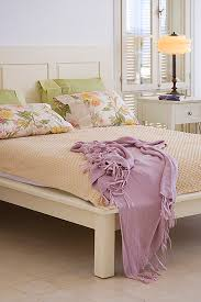 astonishing cheap queen platform beds decorating ideas images in