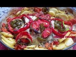 asma cuisine 8 best charifa cuisine images on cooking food