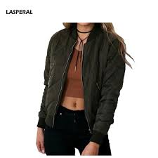 online get cheap ladies military coat aliexpress com alibaba group