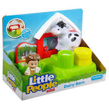 Price Little People Dairy Barn 1987 Fisher Price Farm Toy Youtube Fisherprice Laugh Learn Jumperoo Walmartcom Amazoncom Bright Starts Having A Ball Cluck And Barn Fun Sounds Demo Little People Vintage Learningactivity Table Lego With Learning Basketball Animal Friends Toys Games Toysrus Vintage Sound Activity Center Mini My First