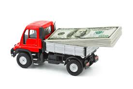 Truck Factoring Http://www.interstatecapital.com ... Trucking Company How Freight Bill Factoring Can Help You Eagle The Value Of Transportation Companies Triumph Business Capital Invoice For The Industry Truck Fuel Advances Bills Quick Pay A Guide On Faingdirectyorg California For And Secrets Making People Like Companiesnationwide My Has What Is Youtube