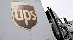 Union Touts Tentative UPS Deal | Transport Topics Big Data Case Study How Ups Is Using Analytics To Improve Fedex And Agree On The Truck Situation Wsj Leaked Photos Show Oklahoma City Driver Having Sex In Truck 20 21 Inch Toilet By Convient Height Ada Tall Comfort Now Lets You Track Packages For Real An Actual Map The Verge Amazon Rolls Out Delivery Vans Compete With Time Union Touts Tentative Deal Transport Topics Your Wishes Delivered Driver A Day Youtube Seeks Ease Ties With Showcases New Drone Fucks Up Paves Way Better Service Faster Development Vs Part 3 Differences Between Networks Idrive Logistics