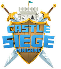 castle siege flash castle siege 2017 achievement guide