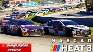 NASCAR Heat 3 Review | PC Invasion Introducing The Dale Jr No 88 Special Edition Chevy Silverado Moffitt And Underdog Race Team Win Truck Series Title News Toyota Stock Photos Images Alamy Pickup Truck Racing Wikiwand Bangshiftcom 1970 Dodge D100 Is Built As A Unique Nascar Manufacturer Ford Nascar Show Car Fusion For Sale Home Charger Daytona How To Score Used Parts Cheap Hot Rod Network Someone Stop Me From Buying This Race Own A Street Legal For 21000