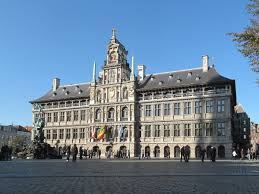 100 Where Is Antwerp Located Things To Do In Belgium TouristSecrets
