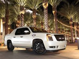 Cadillac Truck 2013 - Wallpaper. The Crate Motor Guide For 1973 To 2013 Gmcchevy Trucks Off Road Cadillac Escalade Ext Vin 3gyt4nef9dg270920 Used For Sale Pricing Features Edmunds All White On 28 Forgiatos Wheels 1080p Hd Esv Cadillac Escalade Image 7 Reviews Research New Models 2016 Ext 82019 Car Relese Date Photos Specs News Radka Cars Blog Cts Price And Cadillac Escalade Ext Platinum Edition Design Automobile