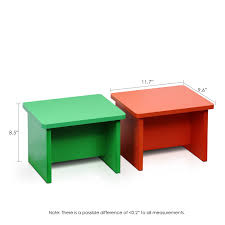 Step2 Art Master Desk And Stool by Step 2 Kids Desk