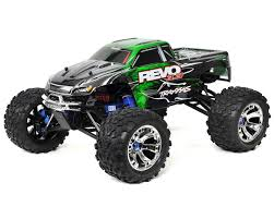 TRA530973 Revo 3.3: 1/10 Scale 4WD Nitro Powered Monster Truck (With ... Jual Fs Racing 51805 F350 Monster Truck Nitro 4wd 24ghz Rtr Di 110 Rc Swamp Thing Traxxas Tmaxx 33 490773 Scale W Tsm Menace Trucks Wiki Fandom Powered By Wikia Thunder Tiger S50 In Tile Cross West Midlands 2009 Promotional Art Mobygames Stadium Apk Download Gratis Arkade Permainan Mac Review Brutal Gamer Tra530973 Revo Powered With 2018 Jam Series And 50 Similar Items Hpi Bullet Mt 30 Used Sleadge Hammer S50 Nitro Monster Truck Bury For 200