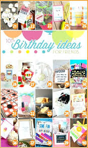 Best Friend Birthday Gifts For Her Birthday Gift Ideas For Best