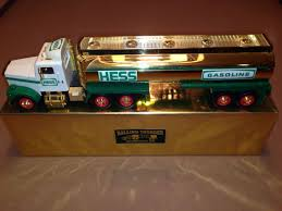 The Original Gold Tanker. | Bill Graifer, Toy Truck Artist | Toy ... Hess Toy Truck And Racer 1988 Mobile Museum The Mama Maven Blog Plum Paper Coupon Code Coupon Truck 2018 Frontier July Details About 2013 Tractor Actortrek Promo Holiday Is Now Available For Purchase A Geek Daddy Hess Toy Truck Mini Collection Toys Hobbies Cars Trucks Vans Find Products Online At 1999 Space Shuttle With Sallite N127