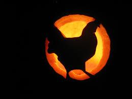 Printable Grim Reaper Pumpkin Stencils by Chicken Waterer Halloween Chicken Pumpkin Template