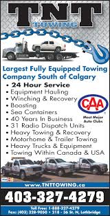 Truck Companies: Saskatoon Tow Truck Companies American Car Brands Companies And Manufacturers Brand Namescom The Real Cost Of Trucking Per Mile Operating A Commercial Garbage Trucks Truck Bodies For Refuse Industry Mud Flaps North West Steel Crafters Part 5 Media Rources Usa Motoring World General Motors Invests 12 Billion At Mapping Canadas Top Manufacturing Industries Insider Smallmidsize Grab 15 Of January 2015s Us Pickup Market Share In By March 2017 Food Custom Canada Apollo Toyota Hilux Comes To Ussort Trend Rack Built Racks Offering Standard Heavy
