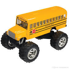 2018 Monster School Bus: Die Cast Yellow School Bus Large With ... Super School Bus Monster Truck Compilation Kids Video Youtube Diecast Pull Back School Bus Truck Novelty Toy Vehicles School Bus 118 Scale Rtr 4wd Electric Power A Monster Of A Time Chronicles Nothing Monster Truck Jam Scarves By Clintoss Redbubble Trucks Fresh Street Buses Race Animated Dailymotion Video The Worlds Best Photos Monstertruck And Schoolbus Flickr Hive Mind Funny Wallpapers 2 Htwwwcargamesnetpkmonsterbus22 New Tamiya Rc King Yellow 6x6 Out Now News Woerland